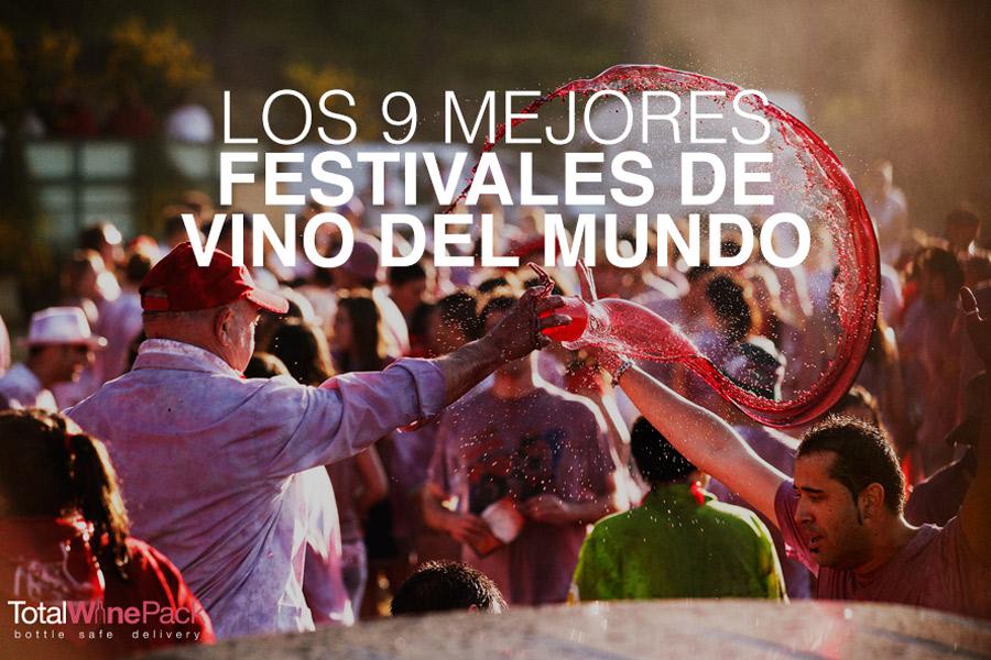 festivales-vino-portada