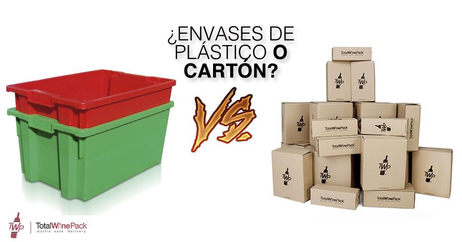 plastico-o-carton-01
