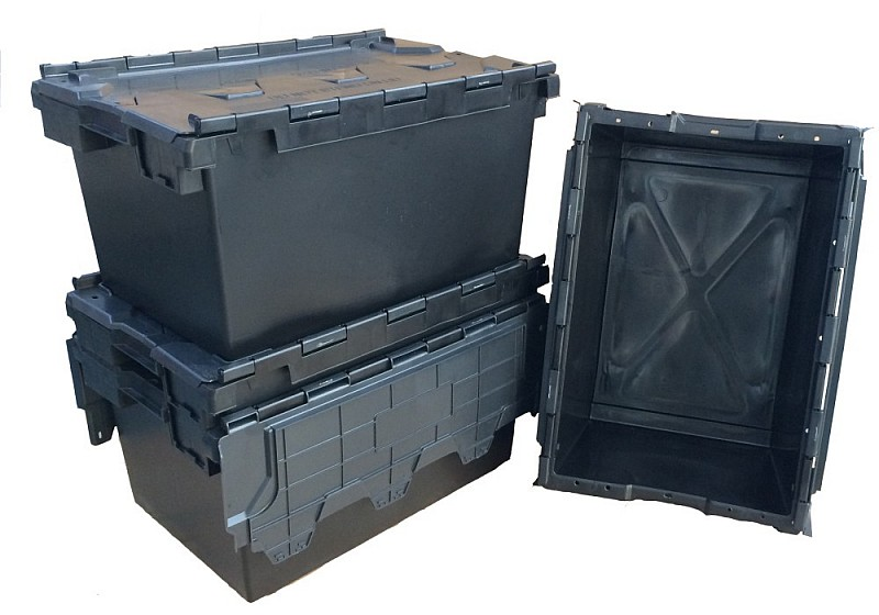 plastico-o-carton-05