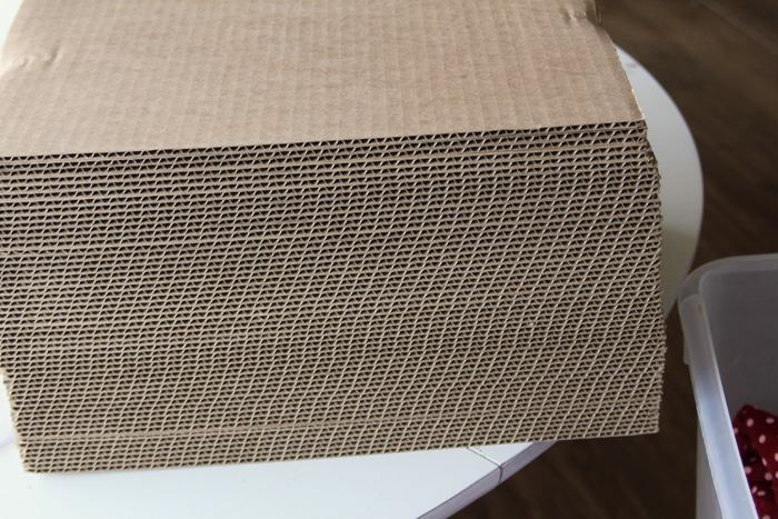plastico-o-carton-07