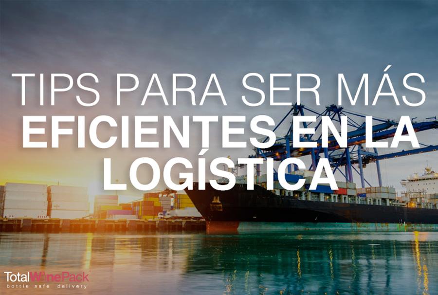 consejos-logistica-eficinete-01