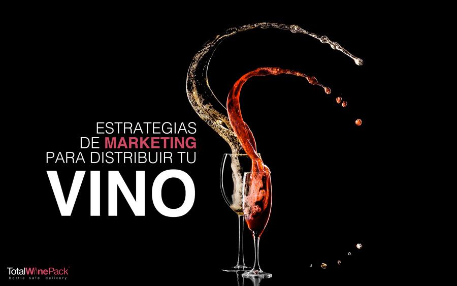 marketing-vino-01